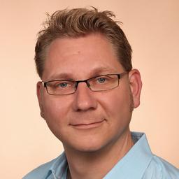 Oliver Bode's profile picture