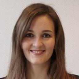 Carolin Schmitt