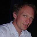 Stefan Schaffner