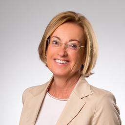 Carolin Brauer's profile picture