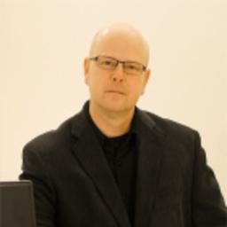 Detlef Hanke