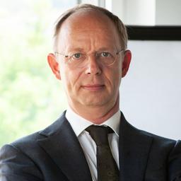 Andreas Haberland's profile picture
