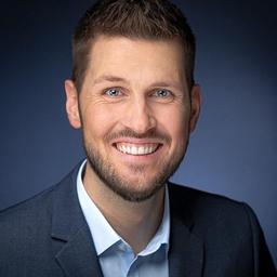 Daniel Kocian - BEWATEC Kommunikationstechnik GmbH - Münster