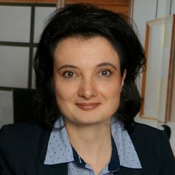 Christelle Schläpfer-Stammbach - edufamily® - Bildung und Beratung für Schulen und Familien - Winterthur