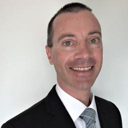 Marco Dalle Vedove - GEDANKENWERK Hypnosetherapie   Coaching - Herisau