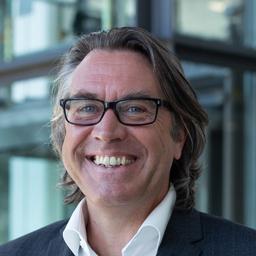 Thomas Mitzka - Fast Lane Institute for Knowledge Transfer GmbH - Deutschland - Hamburg