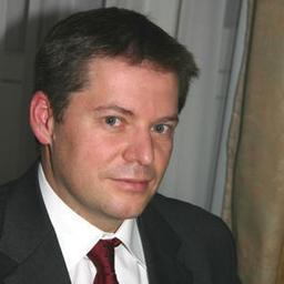 Hakan Candar - UniCredit Bank AG, UniCredit Group - München