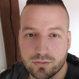Patrick Baumstark's profile picture