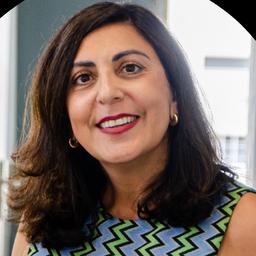 Sandra Bartels - Bartels Recruiting Experts Ltd. & Co. KG - Essen