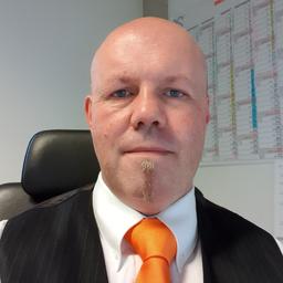 Oliver Nitsche - Patecco GmbH - Bochum