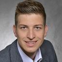 Sven Metzger - Rottenburg am Neckar