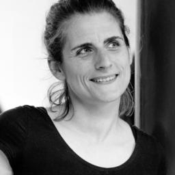Elena Braun's profile picture