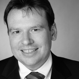 Markus Heilig - Bethmann Bank AG - Stuttgart