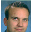 Guido Hartmann - Altenkirchen
