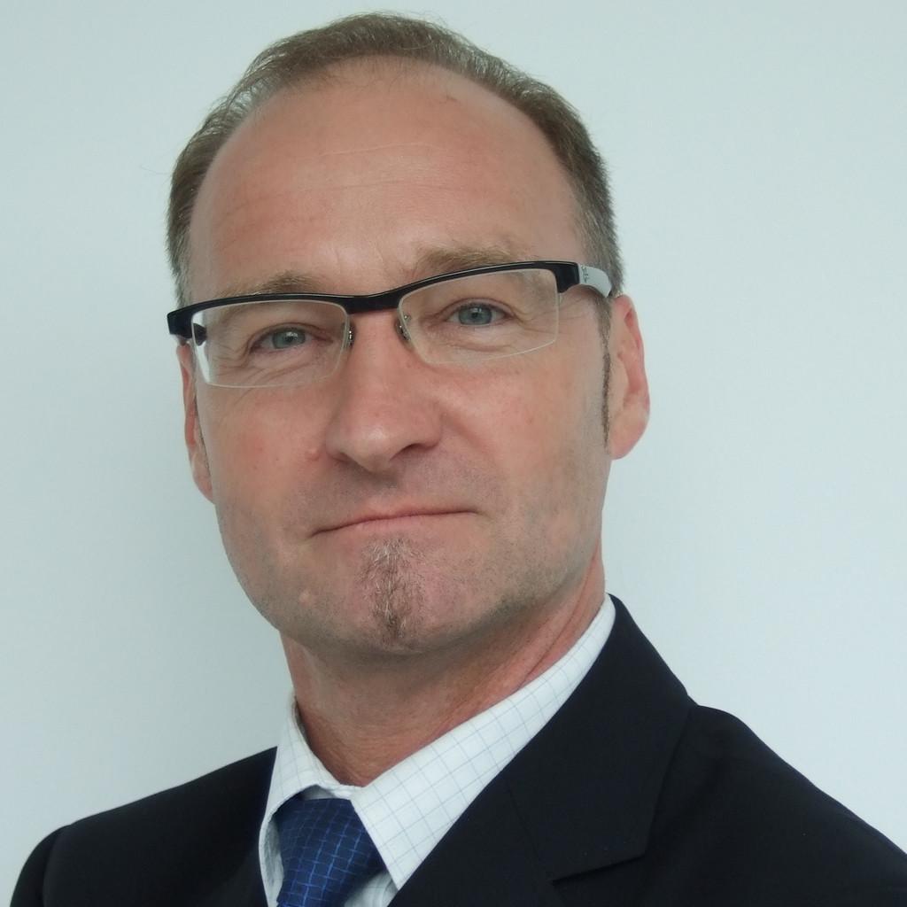 Matthias Borchert