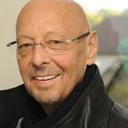 Werner Braun - Flein