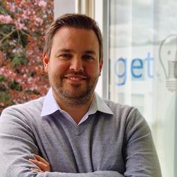 Jan Husseini's profile picture