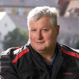 Thomas Planer - Planer & Kollegen GmbH - Landsberg