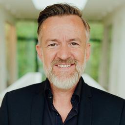 Andrew Hooper's profile picture
