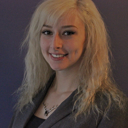 Sophia Böhme's profile picture