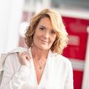 Carolin Schäfer - Braunschweig