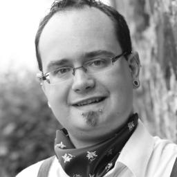 Matthias Rothe - adesso AG - München