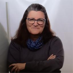 Martina Frohn's profile picture
