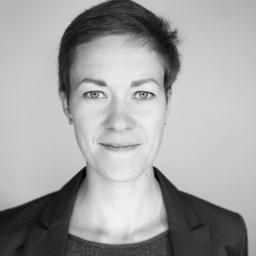 Beatrice venohr jena dissertation