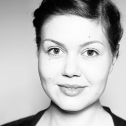 Tiki Gallina's profile picture
