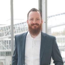 Casper De Man's profile picture