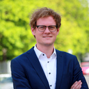 Thomas Schröder - Aachen