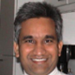 Dr. <b>Naresh Sharma</b> - naresh-sharma-foto.256x256