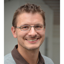 Michael Milz - Zürich