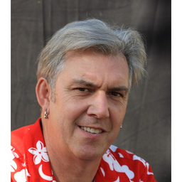 Fred M. Meier - Fred M. - Saal a.d. Donau