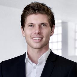 Valentin Goetz's profile picture