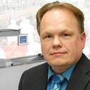 Andreas Dietrich - Biedenkopf