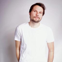 Stefan Schmager