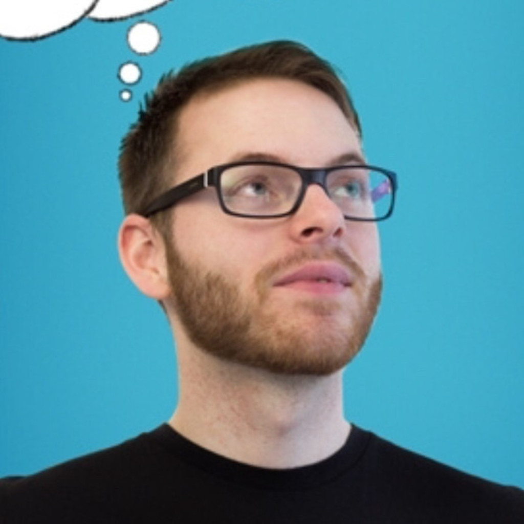 Volker Assmann's profile picture