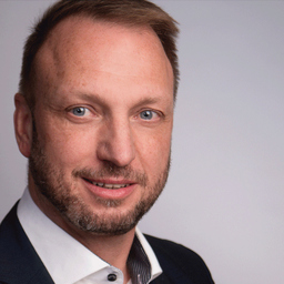 Bernd Kessler's profile picture
