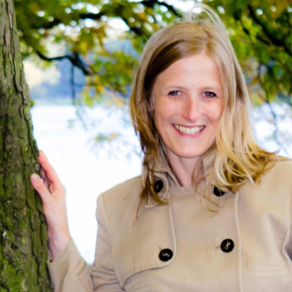 Dr Silke Brand Dipl Psychologin Psychol Psychotherapeutin Vt