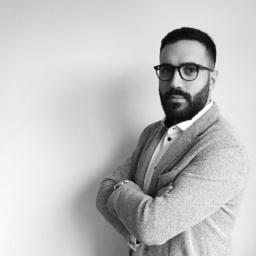 Özkan Acar's profile picture