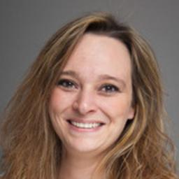 Manuela Sckarbath's profile picture