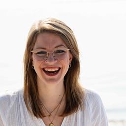 Sarina Fischer's profile picture