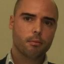 Carlos Fernandes - Lisbon