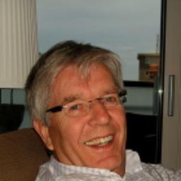 Frans Szlapka - Accent Security Europe - Eindhoven