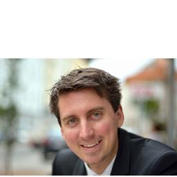 Stefan Bauer's profile picture