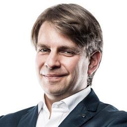 Carsten Guth - Unitymedia - Bochum