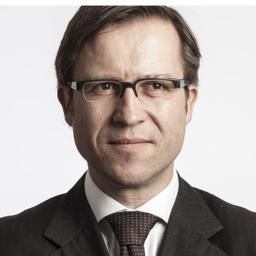 Prof. Dr Reinhold Mauer - HÜMMERICH legal Rechtsanwälte in Partnerschaft mbB - Bonn