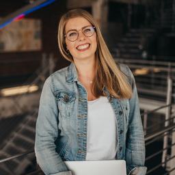 Stefanie Hemme - actus GmbH - Osnabrück
