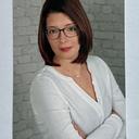Natascha Schmitz - Erkelenz